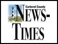 Carteret County News-Times Swansboro/Cape Carteret Media