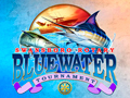 Swansboro Rotary Bluewater Tournament Swansboro/Cape Carteret Fishing