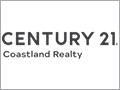 CENTURY 21 Coastland Realty Swansboro/Cape Carteret Real Estate and Homes