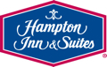 Hampton Inn & Suites Swansboro Swansboro/Cape Carteret Hotels and Motels