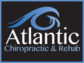 Atlantic Chiropractic and Rehab Swansboro/Cape Carteret Health and Wellness