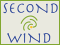 Second Wind Yoga and Kayak Swansboro/Cape Carteret Health and Wellness