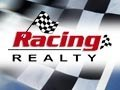 Racing Realty